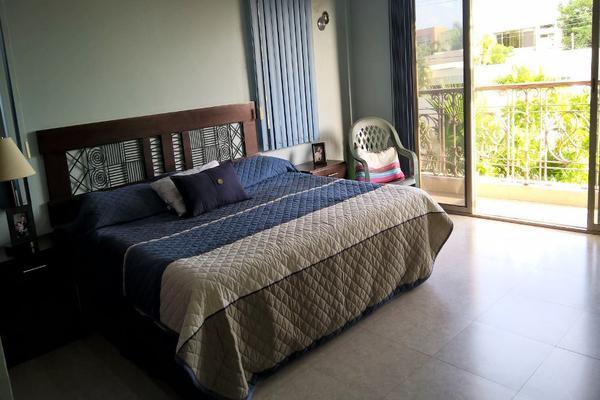 Foto de casa en venta en  , san ramon norte i, mérida, yucatán, 0 No. 22