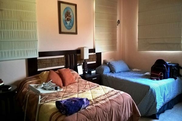 Foto de casa en venta en  , san ramon norte i, mérida, yucatán, 0 No. 26