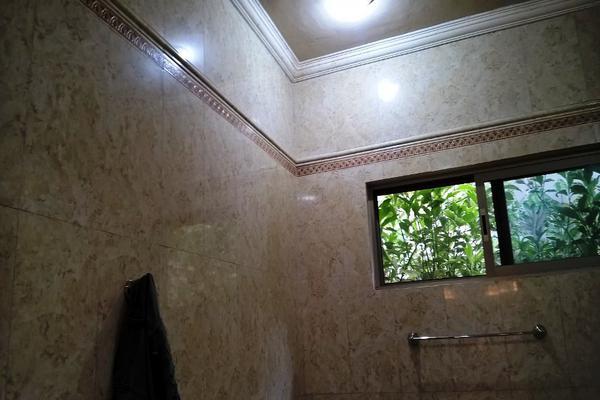 Foto de casa en venta en  , san ramon norte i, mérida, yucatán, 0 No. 29