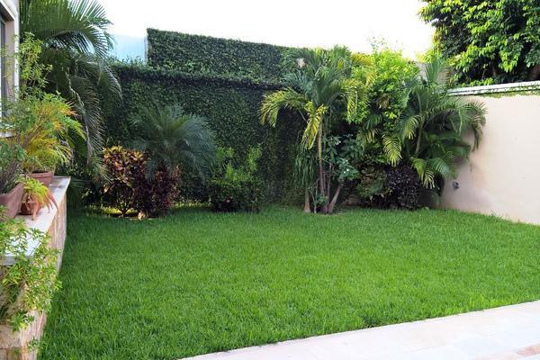 Foto de casa en venta en  , san ramon norte i, mérida, yucatán, 0 No. 38