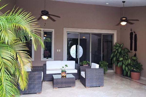 Foto de casa en venta en  , san ramon norte i, mérida, yucatán, 0 No. 39