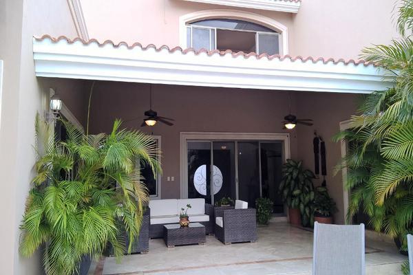 Foto de casa en venta en  , san ramon norte i, mérida, yucatán, 0 No. 40