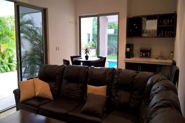 Foto de casa en venta en  , san ramon norte i, mérida, yucatán, 0 No. 42