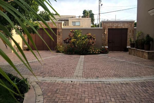 Foto de casa en venta en  , san ramon norte i, mérida, yucatán, 0 No. 44