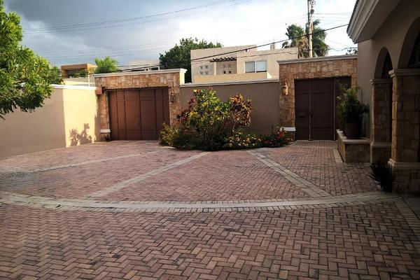 Foto de casa en venta en  , san ramon norte i, mérida, yucatán, 0 No. 45