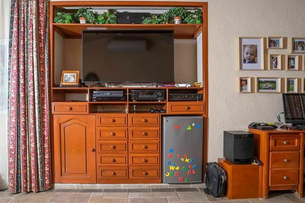 Foto de casa en venta en  , san ramon norte i, mérida, yucatán, 0 No. 15
