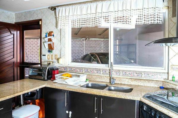 Foto de casa en venta en  , san ramon norte i, mérida, yucatán, 0 No. 17