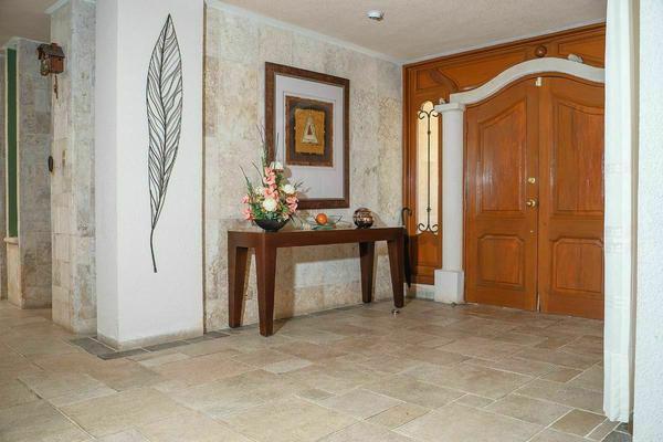 Foto de casa en venta en  , san ramon norte i, mérida, yucatán, 0 No. 20