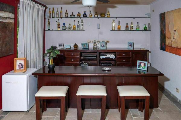 Foto de casa en venta en  , san ramon norte i, mérida, yucatán, 0 No. 23