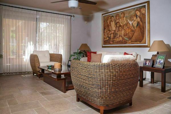 Foto de casa en venta en  , san ramon norte i, mérida, yucatán, 0 No. 24