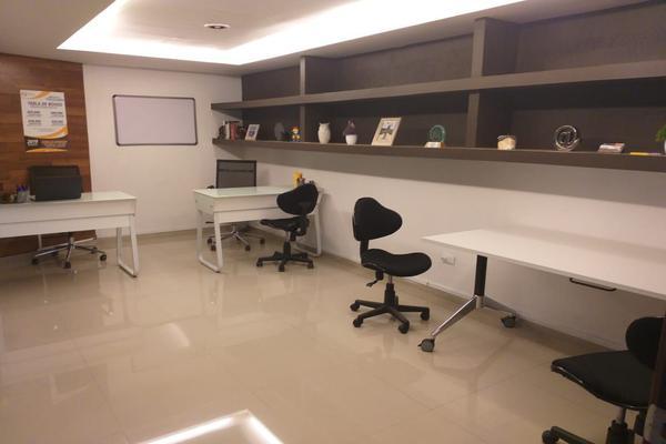 Foto de oficina en renta en  , san ramon norte i, mérida, yucatán, 7494168 No. 01