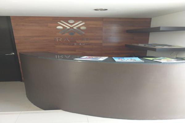 Foto de oficina en renta en  , san ramon norte i, mérida, yucatán, 7494168 No. 02