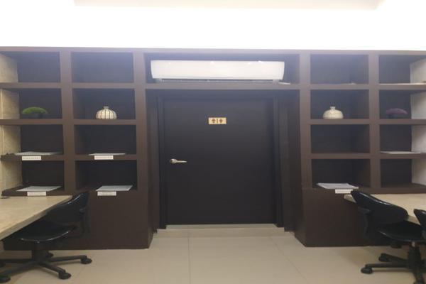 Foto de oficina en renta en  , san ramon norte i, mérida, yucatán, 7494168 No. 03