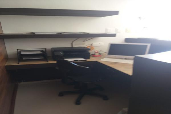 Foto de oficina en renta en  , san ramon norte i, mérida, yucatán, 7494168 No. 06