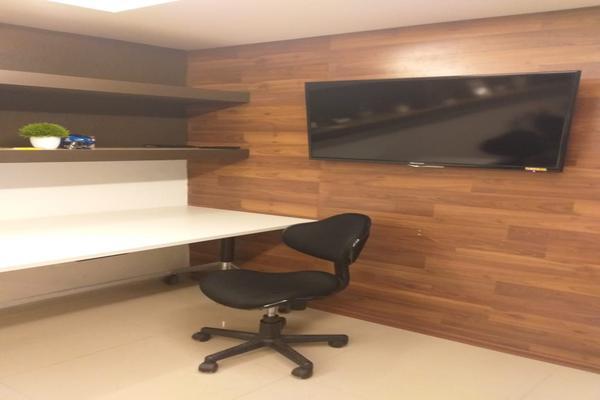 Foto de oficina en renta en  , san ramon norte i, mérida, yucatán, 7494168 No. 07