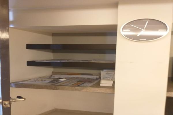 Foto de oficina en renta en  , san ramon norte i, mérida, yucatán, 7494168 No. 10