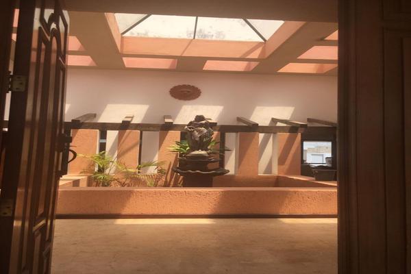Foto de casa en venta en  , san ramon norte i, mérida, yucatán, 8813633 No. 04