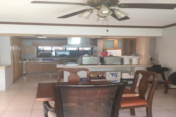 Foto de casa en venta en  , san ramon norte i, mérida, yucatán, 8813633 No. 15