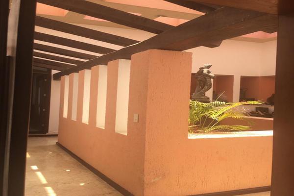 Foto de casa en venta en  , san ramon norte i, mérida, yucatán, 8813633 No. 16
