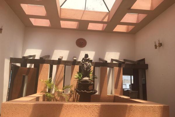 Foto de casa en venta en  , san ramon norte i, mérida, yucatán, 8813633 No. 18