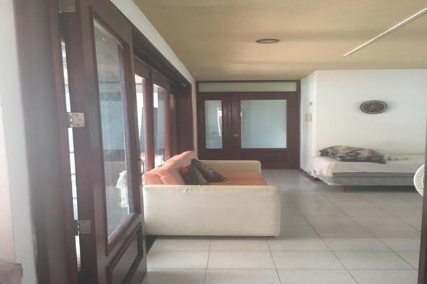 Foto de casa en venta en  , san ramon norte i, mérida, yucatán, 8813633 No. 20