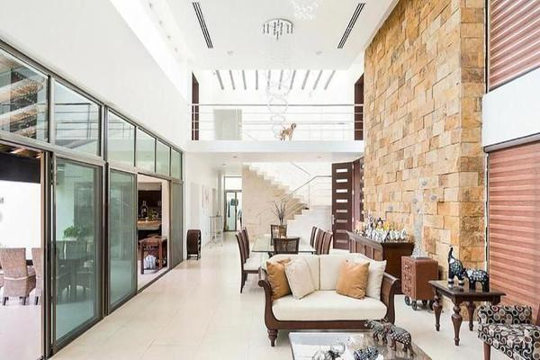 Foto de casa en venta en  , san ramon norte, mérida, yucatán, 14010014 No. 07