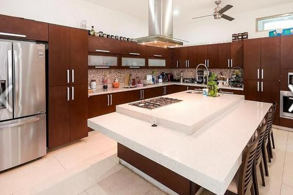 Foto de casa en venta en  , san ramon norte, mérida, yucatán, 14010014 No. 08