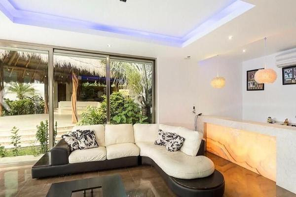 Foto de casa en venta en  , san ramon norte, mérida, yucatán, 14010014 No. 09