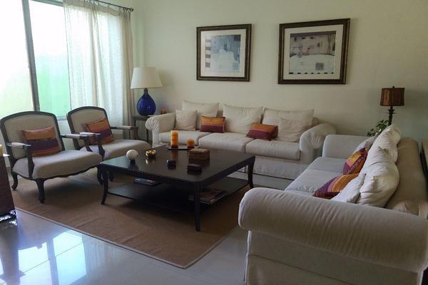 Foto de casa en venta en  , san ramon norte, mérida, yucatán, 15121542 No. 13