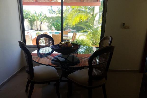 Foto de casa en venta en  , san ramon norte, mérida, yucatán, 15121542 No. 16