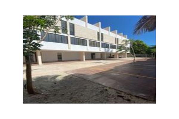 Foto de casa en venta en  , san ramon norte, mérida, yucatán, 16401047 No. 03