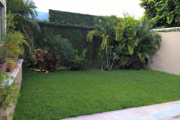 Foto de casa en venta en  , san ramon norte, mérida, yucatán, 16515194 No. 03