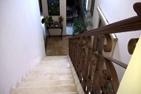 Foto de casa en venta en  , san ramon norte, mérida, yucatán, 16515194 No. 10