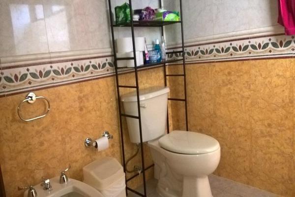 Foto de casa en venta en  , san ramon norte, mérida, yucatán, 16515194 No. 13