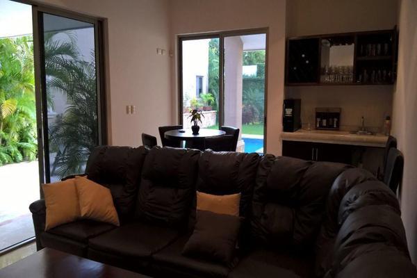 Foto de casa en venta en  , san ramon norte, mérida, yucatán, 16515194 No. 15