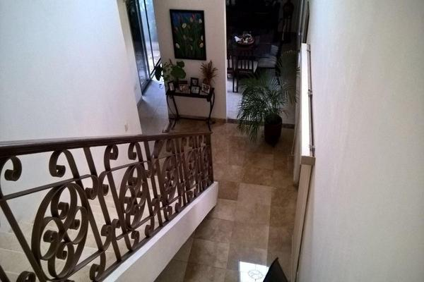Foto de casa en venta en  , san ramon norte, mérida, yucatán, 16515194 No. 29