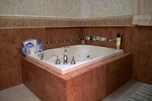 Foto de casa en venta en  , san ramon norte, mérida, yucatán, 16515194 No. 30