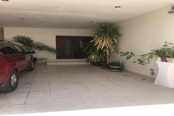 Foto de casa en venta en  , san ramon norte, mérida, yucatán, 17663881 No. 02