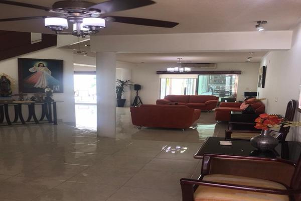 Foto de casa en venta en  , san ramon norte, mérida, yucatán, 17663881 No. 04