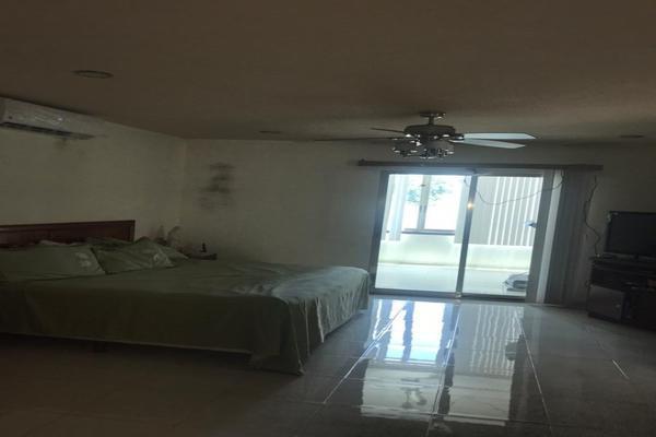 Foto de casa en venta en  , san ramon norte, mérida, yucatán, 17663881 No. 05