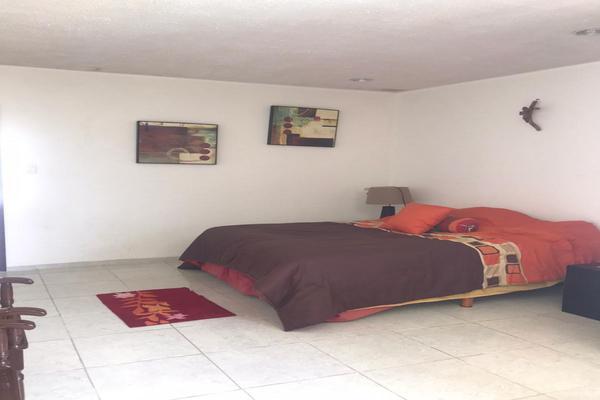 Foto de casa en venta en  , san ramon norte, mérida, yucatán, 17663881 No. 06