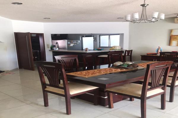 Foto de casa en venta en  , san ramon norte, mérida, yucatán, 17663881 No. 09