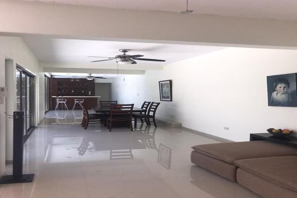 Foto de casa en venta en  , san ramon norte, mérida, yucatán, 17663881 No. 10