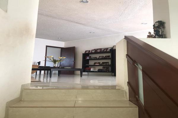 Foto de casa en venta en  , san ramon norte, mérida, yucatán, 17663881 No. 11