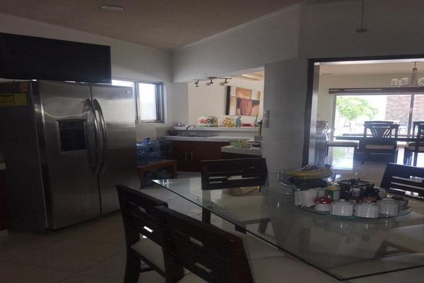 Foto de casa en venta en  , san ramon norte, mérida, yucatán, 17663881 No. 13