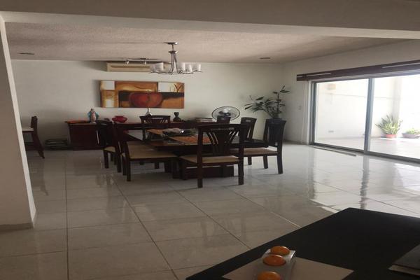Foto de casa en venta en  , san ramon norte, mérida, yucatán, 17663881 No. 17