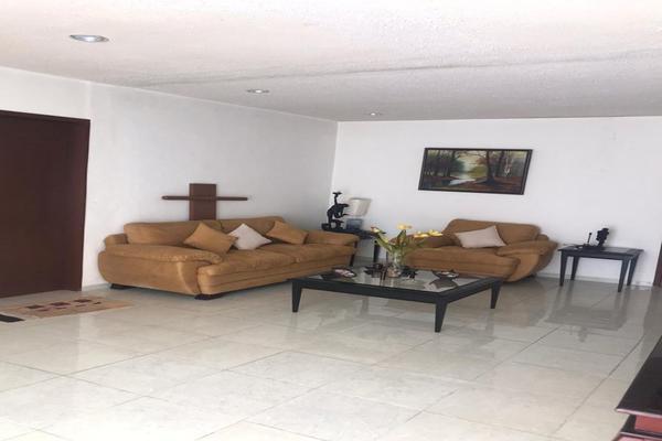 Foto de casa en venta en  , san ramon norte, mérida, yucatán, 17663881 No. 18