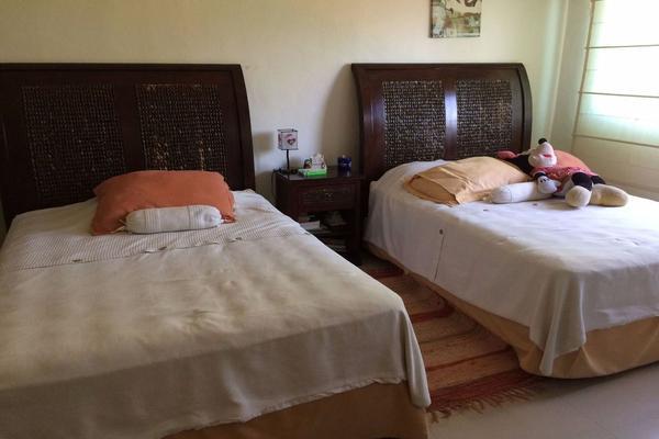 Foto de casa en venta en  , san ramon norte, mérida, yucatán, 17871136 No. 09