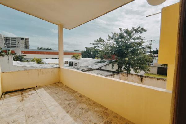 Foto de casa en venta en  , san ramon norte, mérida, yucatán, 18299009 No. 04