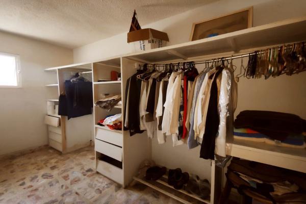 Foto de casa en venta en  , san ramon norte, mérida, yucatán, 18299009 No. 09
